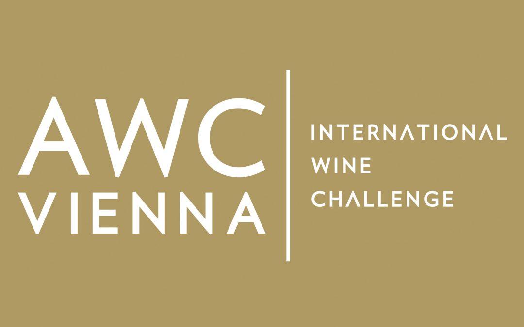 Die AWC Vienna 2020 ist entschieden